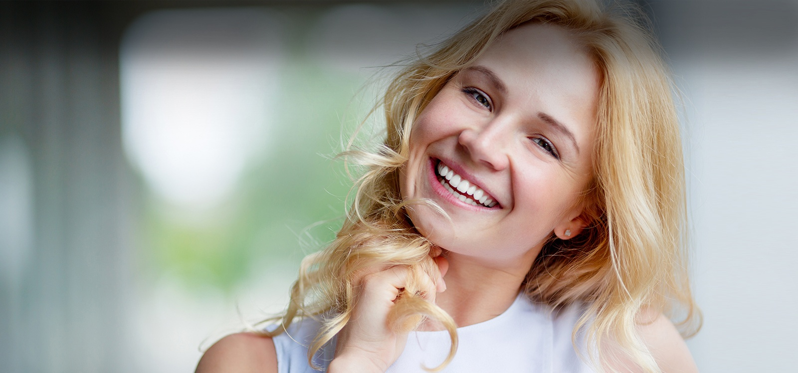 Cosmetic-Dentistry-banner