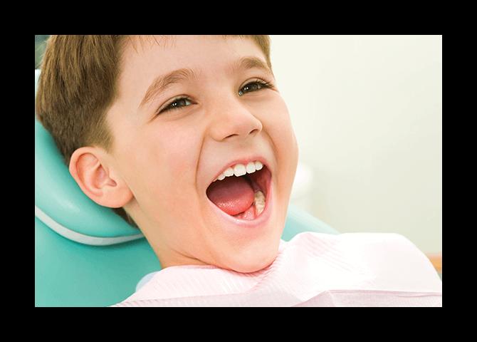 Neuromuscular-Dentistry