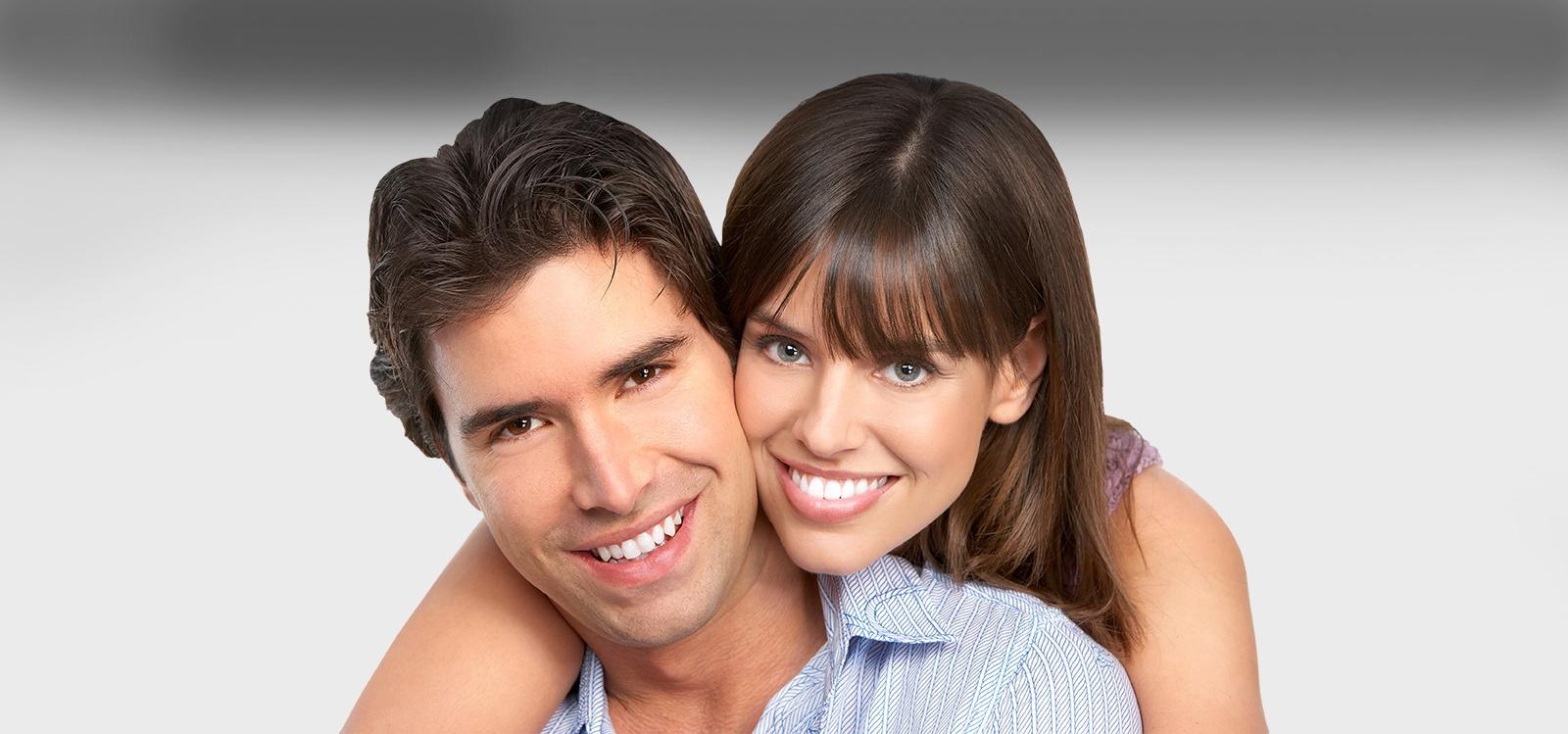 Teeth-Whitening-banner