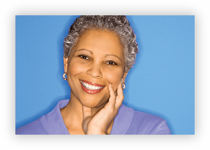 care-for-seniors